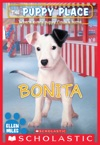 Bonita The Puppy Place 42