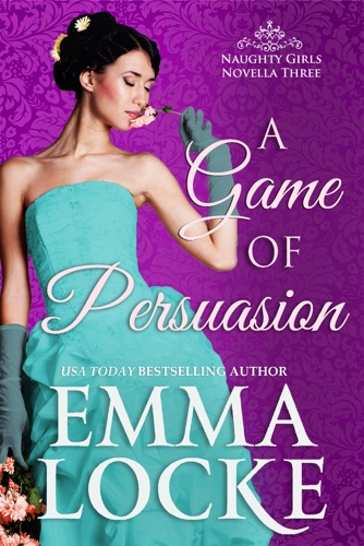 A Game of Persuasion