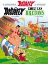Astrix - Astrix Chez Les Bretons - N8