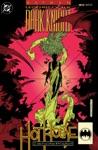 Batman Legends Of The Dark Knight 1989- 43