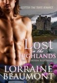 Lost in the Highlands, The Thirteen Scotsman