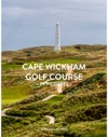 CAPE WICKHAM GOLF COURSE IN PICTURES