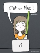 C'est un Mac !