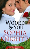 Wooed by You