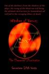 Witches Of Venus The Elemental Illumination Book 3