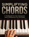 Simplifying Chords
