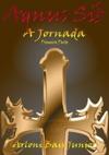 Agnus S Ib   A Jornada