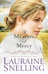 A Measure Of Mercy Home To Blessing Book 1