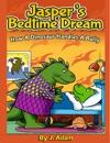 Jaspers Bedtime Dream How A Dinosaur Handles A Bully