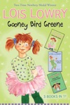 Gooney Bird Greene Three Books In One
