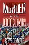 Murder At The Book Fair