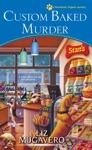 Custom Baked Murder