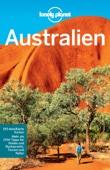 Australien - Lonely Planet Reiseführer