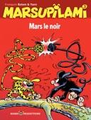 Marsupilami – tome 3 - Mars le noir