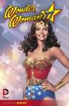 Wonder Woman 77 2014- 8