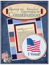 Raising The Standard - Understanding Our Constitution