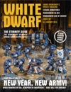 White Dwarf Issue 101 02nd January 2016 Tablet Edition