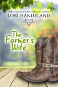 Lori Handeland - The Farmer's Wife  artwork