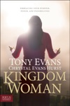 Kingdom Woman