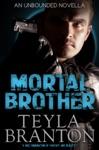 Mortal Brother