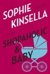 Shopaholic  Baby