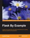 Flask By Example