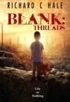 Blank Threads