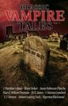 Classic Vampire Tales Vol 1