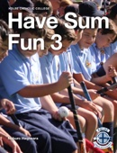 Have Sum Fun 3