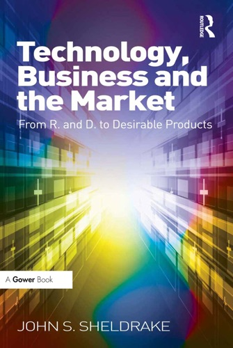 Technology Business and the Market