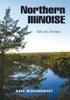 Northern IlliNOISE