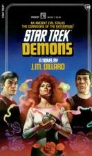 Star Trek: Demons