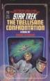Star Trek: The Trellisane Confrontation