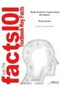 E-Study Guide For Trigonometry
