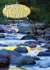 Portals Of Prayer Apr-June 2016