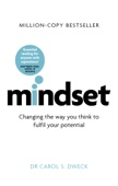 Mindset - Updated Edition
