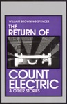 The Return Of Count Electric