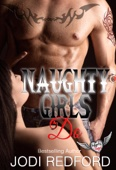 Naughty Girls Do