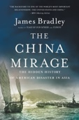 The China Mirage - James Bradley Cover Art