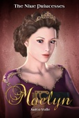 Maelyn (The Nine Princesses - Book 1)