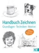 Handbuch Zeichnen