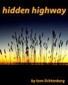 Hidden Highway