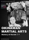 History Of Okinawan Martial Arts