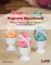 Popcorn Handbook