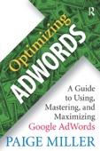 Paige Miller - Optimizing AdWords bild