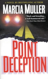 POINT DECEPTION