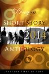 Procyon Short Story Anthology 2014
