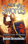 Ace Of Swords Stories From Archanea