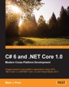 C 6 And NET Core 10 Modern Cross-Platform Development