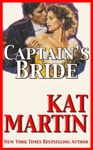 Captains Bride